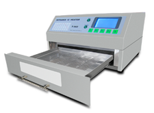 Infrared Reflow Oven T-962